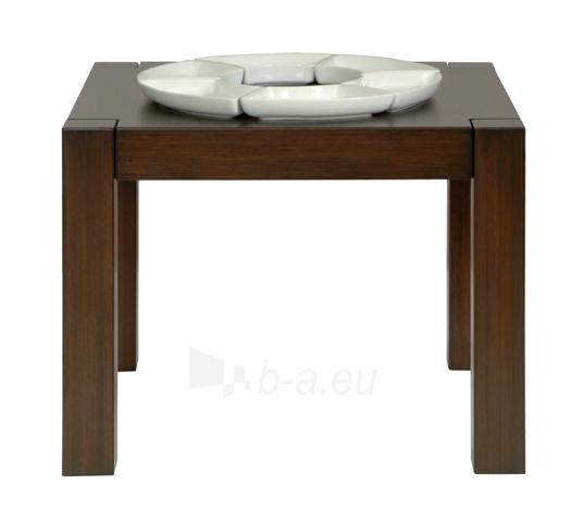Small table KWADRAT 68 Paveikslėlis 1 iš 1 250415000019