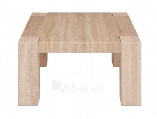 Small table KWADRAT 87 Paveikslėlis 2 iš 2 250415000020