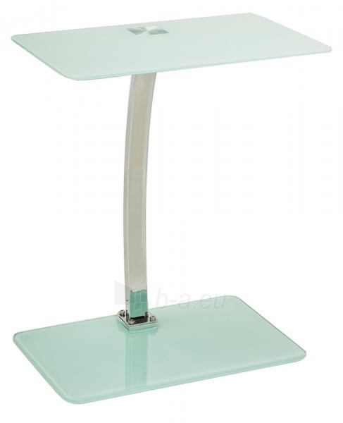 Small table Lifto Paveikslėlis 1 iš 3 250415000447