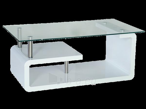 Small table Lumia Paveikslėlis 1 iš 1 250415000355