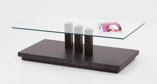 Small table Mandy H Paveikslėlis 1 iš 1 250415000208