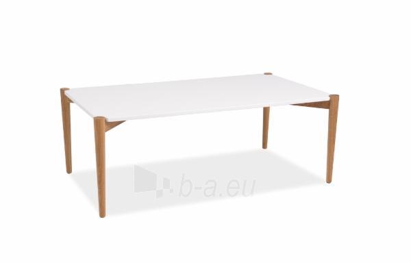 Svetainės staliukas Marea Paveikslėlis 1 iš 1 310820018703