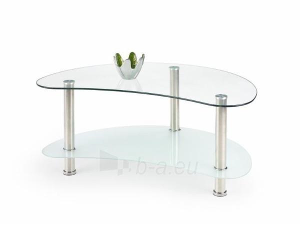 Coffee table Maya Paveikslėlis 1 iš 1 250415000591