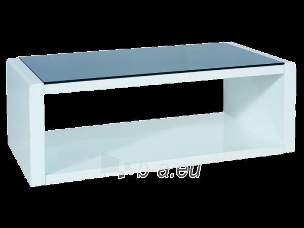 Small table Mery Paveikslėlis 1 iš 1 250415000326