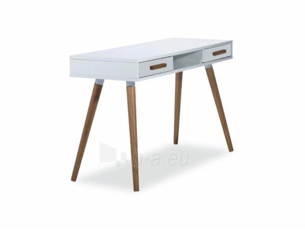 Small table Milan B1 Paveikslėlis 1 iš 2 250415000550