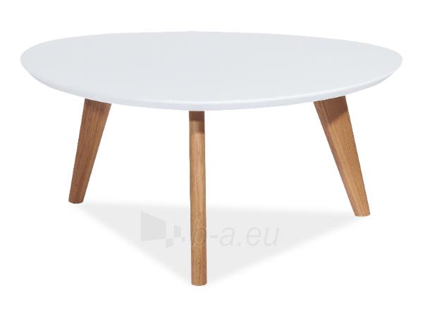 Small table Milan L3 Paveikslėlis 1 iš 2 250415000526