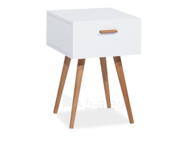 Small table Milan S3 Paveikslėlis 1 iš 1 250415000522