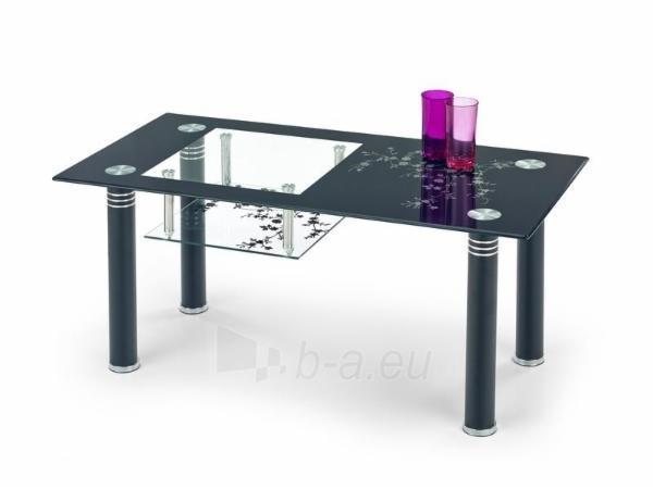 Coffee table Monroe Paveikslėlis 1 iš 1 250415000593