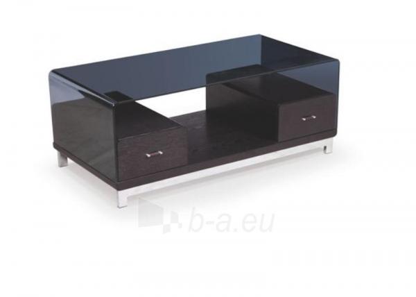 Small table Natalie Paveikslėlis 1 iš 1 250415000263