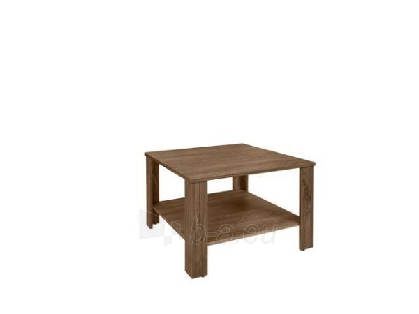 Svetainės staliukas ODETTE stirling Paveikslėlis 1 iš 2 310820206626
