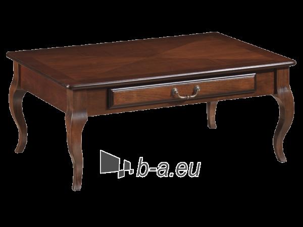 Small table Padova B Paveikslėlis 1 iš 1 250415000408