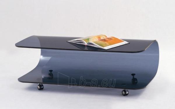 Small table Paloma Paveikslėlis 1 iš 1 250415000212