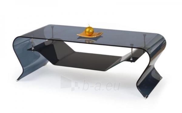 Small table Pamela Paveikslėlis 1 iš 1 250415000265