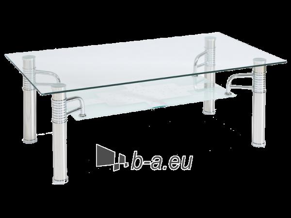 Small table Reni B Paveikslėlis 1 iš 1 250415000382