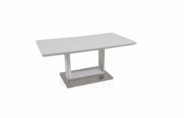 Svetainės staliukas Riva Paveikslėlis 1 iš 1 310820021549