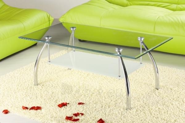 Small table Rosa Paveikslėlis 1 iš 1 250415000076
