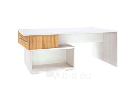 Small table Rubikon 08 (hardboard) Paveikslėlis 1 iš 1 250415000285