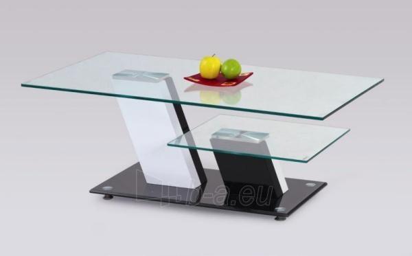 Small table Savana Paveikslėlis 1 iš 1 250415000198