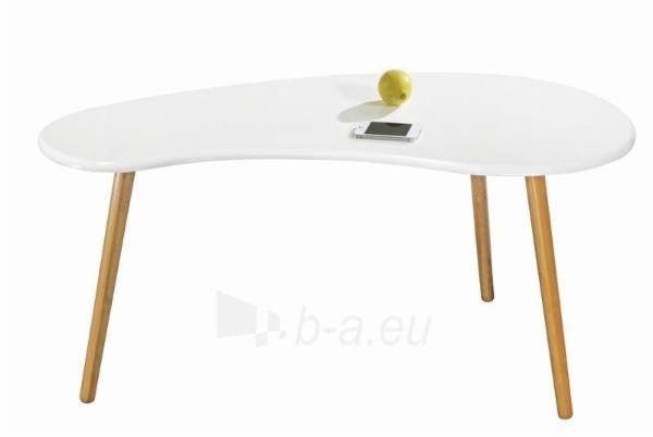 Coffee table Spring 2 Paveikslėlis 1 iš 1 250415000602