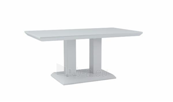 Svetainės staliukas Tower B Paveikslėlis 1 iš 1 310820021737
