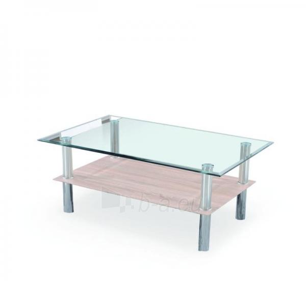 Small table Vectra Paveikslėlis 1 iš 1 250415000488