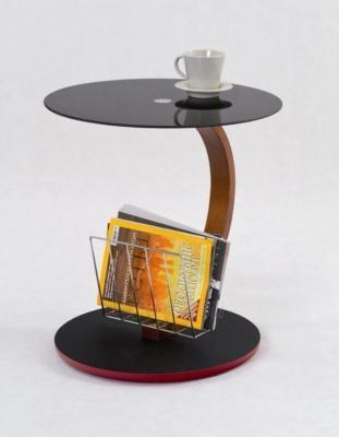 Small table Wendy Paveikslėlis 1 iš 1 250415000229
