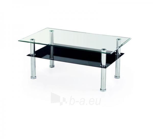 Small table Yolanda Paveikslėlis 1 iš 1 250415000490
