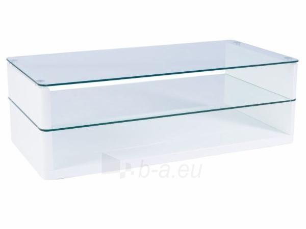 Coffee table SG Zara Paveikslėlis 1 iš 1 250415000623