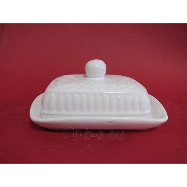 Sviestinė keramik. HDL153 Paveikslėlis 1 iš 1 310820061538