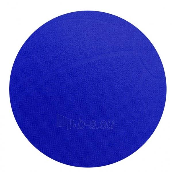 Svorinis kamuolys 3kg Paveikslėlis 1 iš 1 310820027596