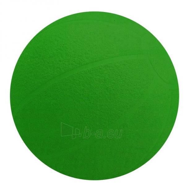 Svorinis kamuolys 4kg Paveikslėlis 1 iš 1 310820027512