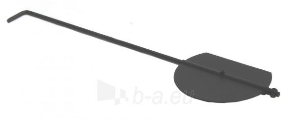 SZK sklendė SET 200-CZ2(ML) ilg. Rankenėlė Paveikslėlis 1 iš 2 310820161546