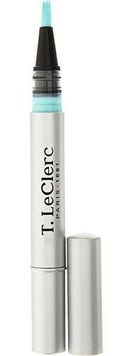 T. LeClerc Corrector Fluid 06 Tilleul Cosmetic 1,5g Paveikslėlis 1 iš 1 250873200097