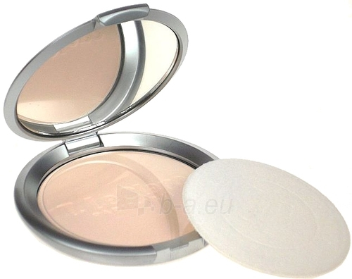 T. LeClerc Pressed Powder Cosmetic 10g Ivoire Paveikslėlis 1 iš 1 250873300221