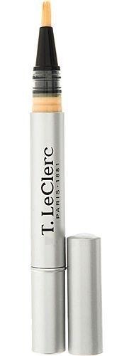 T. LeClerc Corrector Fluid 03 Fongé Cosmetic 1,5g Paveikslėlis 1 iš 1 250873200095