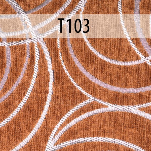 Taburetė NR114 (alksnis T103) Paveikslėlis 2 iš 2 310820100504