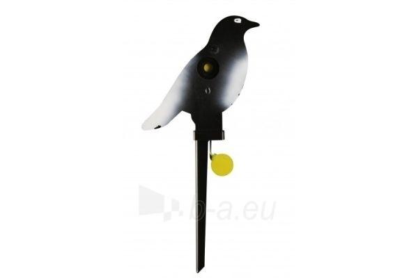 Taikinys UMAREX, paukščio figura Paveikslėlis 1 iš 1 251593000018