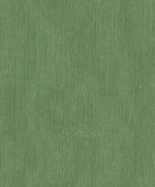 Tapetai 22614 ALTAGAMMA RAINBOW 10,05x0,53 m , žali lygūs, kl.M.Vlies Paveikslėlis 1 iš 1 310820138406