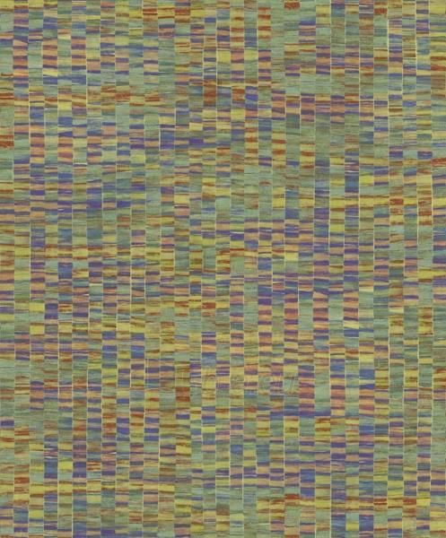 Tapetai 22640 ALTAGAMMA RAINBOW 10,05x0,53 m , margi raštas, kl.M.Vlies Paveikslėlis 1 iš 2 310820138407