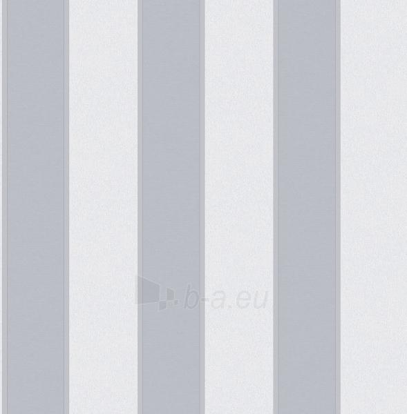 Tapetai 22940 ITALIAN CLASSIC 10,05x0,52 m , blue plačios juostos, kl.M.Vlies Paveikslėlis 1 iš 1 310820138421