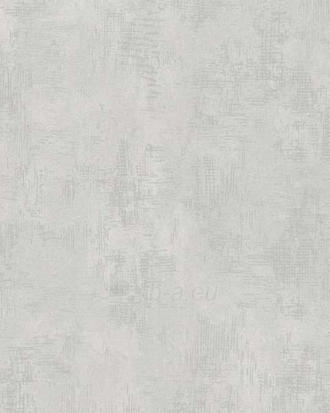 Tapetai 58001 TRENDJOURNAL 10,05x0,53 m , šv. grey, kl.M.Vlies Paveikslėlis 1 iš 1 310820138388
