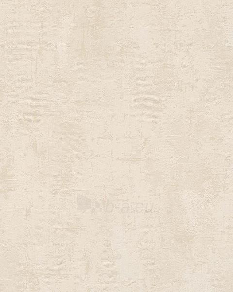 Tapetai BELINDA 6714-20, 10,05x0,53cm brown tinko imitacijos Paveikslėlis 1 iš 1 310820175233