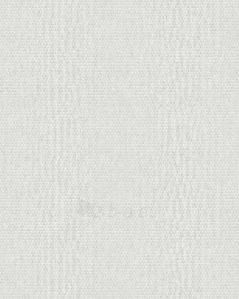 Tapetai BELINDA 6717-30, 10,05x0,53cm grey lygūs Paveikslėlis 1 iš 1 310820175235