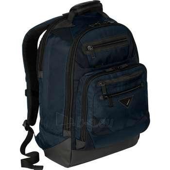 TARGUS A7 BACKPACK BLUE 16'' Paveikslėlis 1 iš 1 250256200188