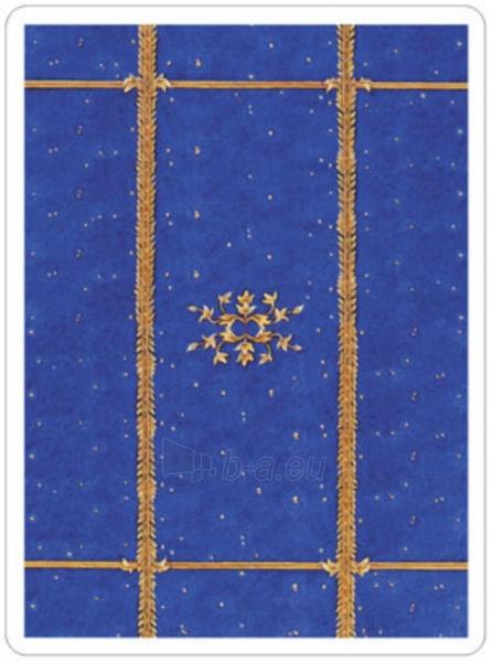 Taro kortos The Goddess Paveikslėlis 3 iš 8 310820104003