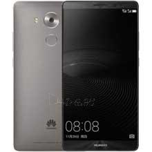 Telefonas Huawei Ascend Mate 8 4G 32GB Dual Sim space gray EU null Paveikslėlis 1 iš 1 310820001528