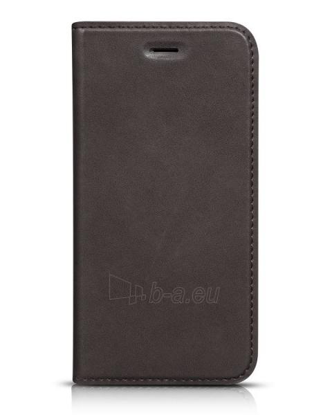 Telefono dėklas HOCO Apple iPhone 6 Luxury series gray HOCO Paveikslėlis 1 iš 1 310820012792