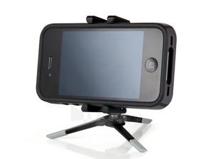 Telefono trikojis Joby GripTight Micro Stand Paveikslėlis 1 iš 5 250232002186