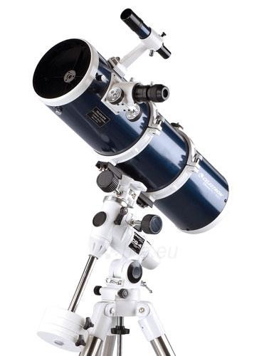 Teleskopas Celestron Omni XLT 150 Paveikslėlis 1 iš 1 251540100096