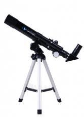 Teleskopas Opticon Finder 40/400 AZ Paveikslėlis 1 iš 1 310820197202